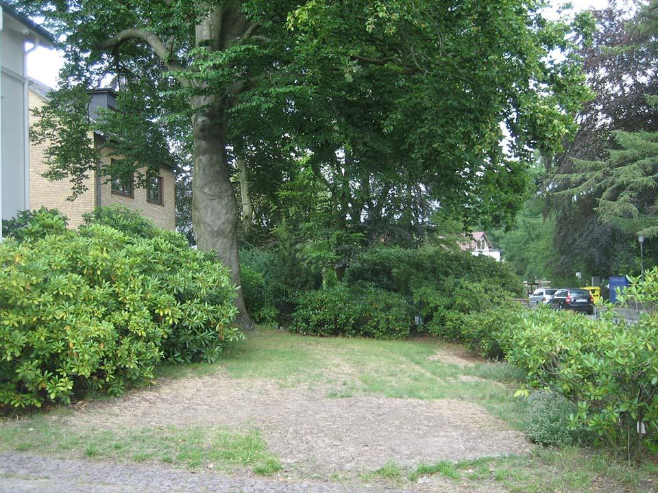 Gartenbau Henstedt Ulzburg startseite gaerten hoerschelmann