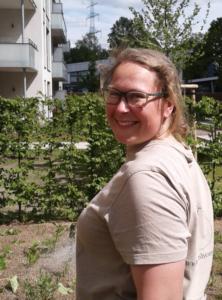 Kersin Feldhaus