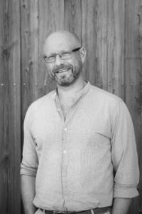 Landschaftskomponist Soeren von Hoerschelmann
